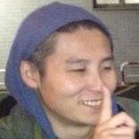 濱田どんき