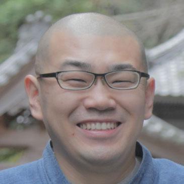 小山田弘憲